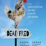 deadfred