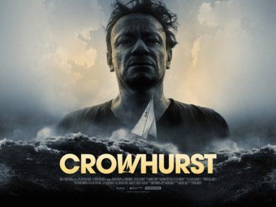 AL-Crowhurst