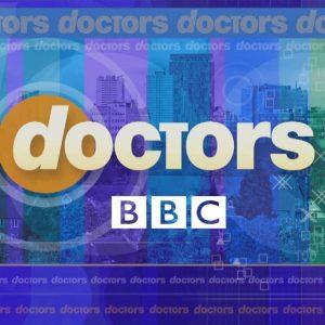 BBC Doctors SMO