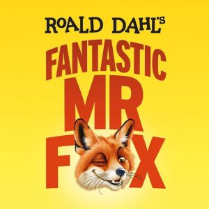 CW-Fantastic-Mr-Fox