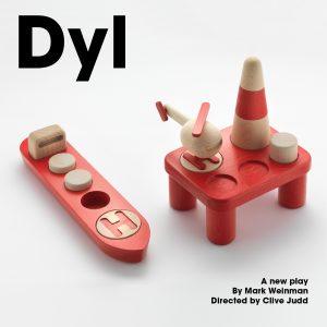 JG-Dyl