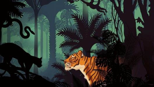 Jungle_Book_Web