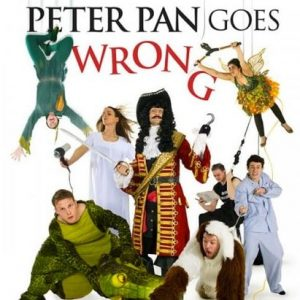 RO-Peter-Pan-Goes-Wrong
