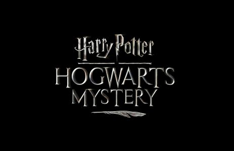 SMO-Harry-Potter-Hogwarts-Mystery
