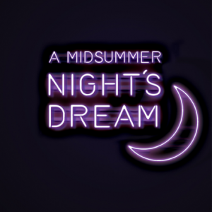 VB - Watermill - Misdummer Dream