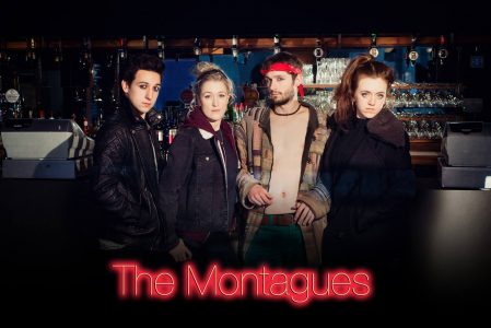 the-montagues
